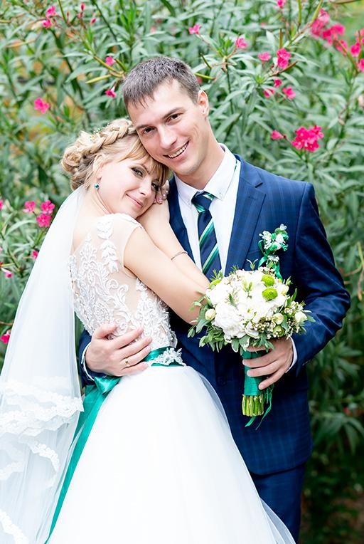 Свадебный-фотограф-Запорожье10