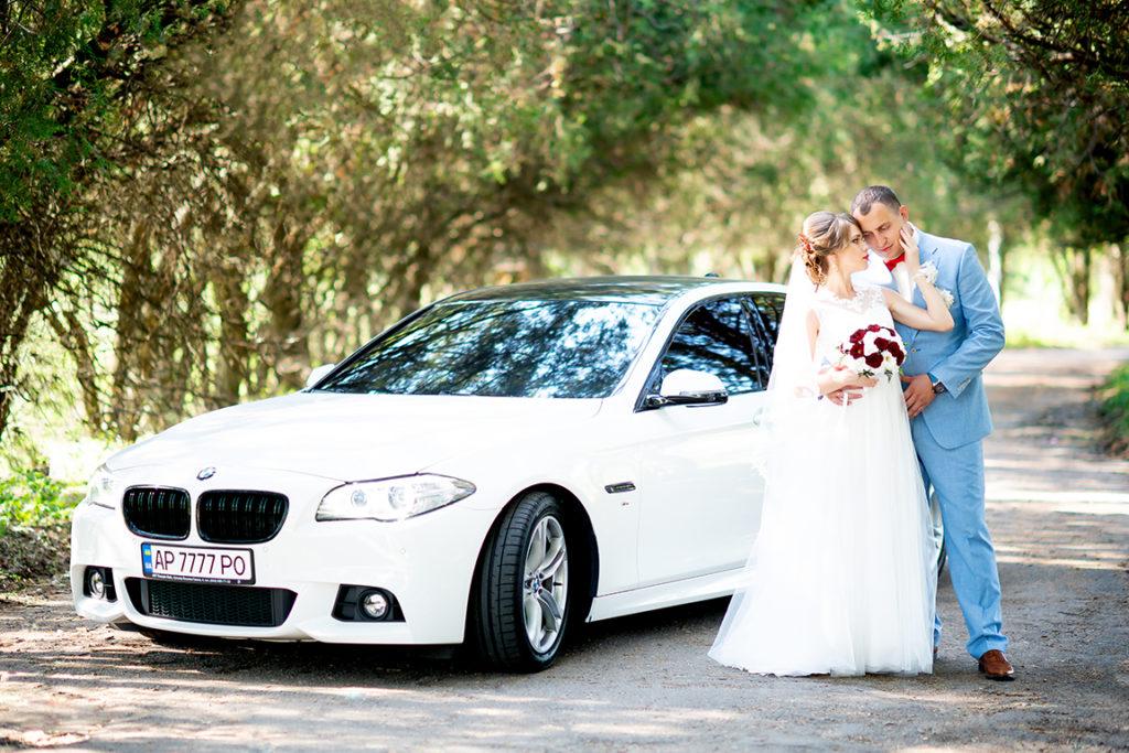 Свадебный-фотограф-запорожье