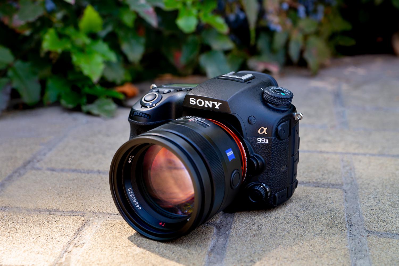 Фотоаппарат-для-свадьбы