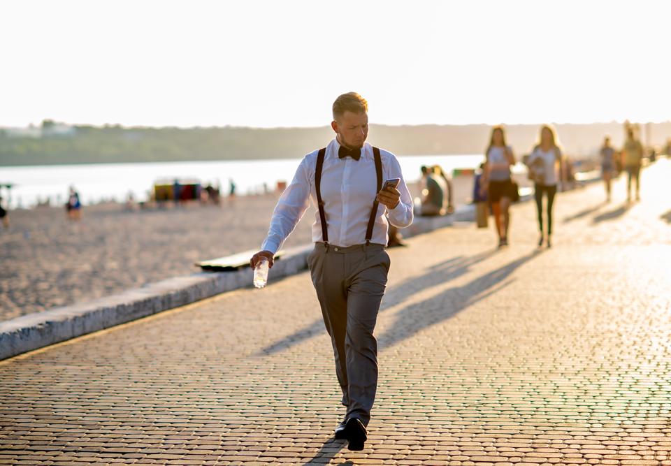 Подготовка-к-свадебной-фотосессии