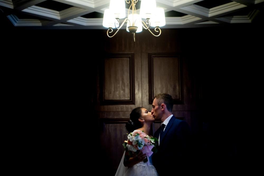 свадебная-фотосессия-запорожье