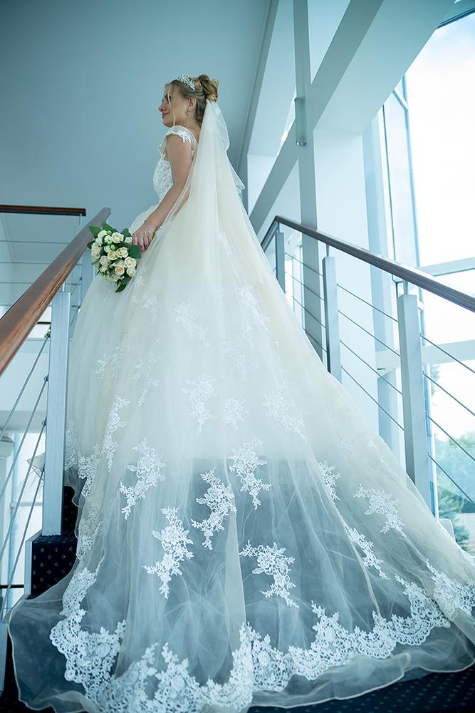 Как-выбрать-свадебное-платье