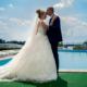 Какое-выбрать-свадебное-платье-в-запорожье