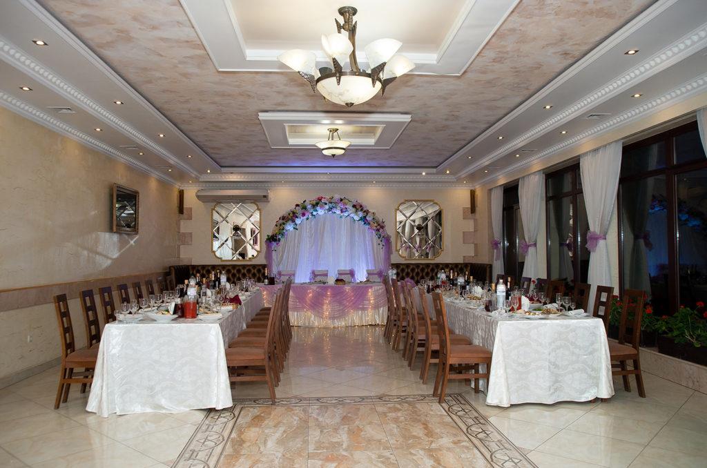 Как-выбрать-банкетный-зал-на-свадьбу
