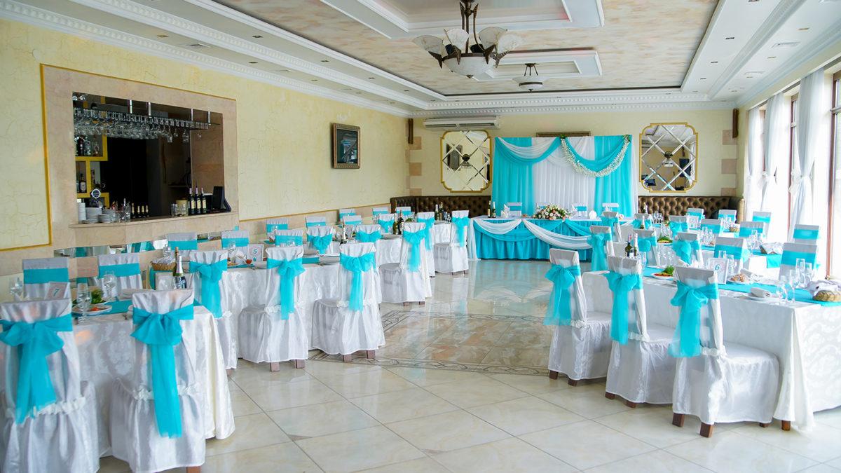 Как-выбрать-банкетный-зал-на-свадьбу2
