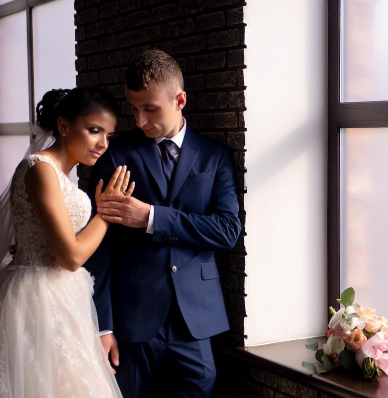 Видеограф свадьба запорожье