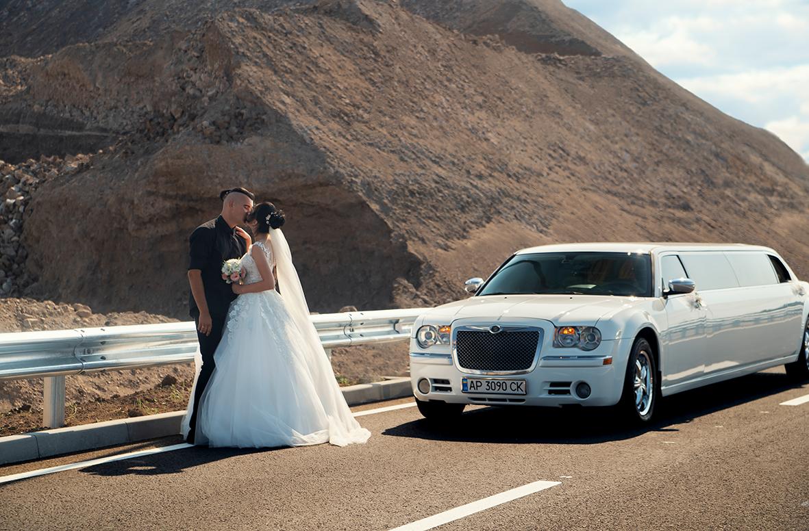 фото-видео-на-свадьбу-запорожье