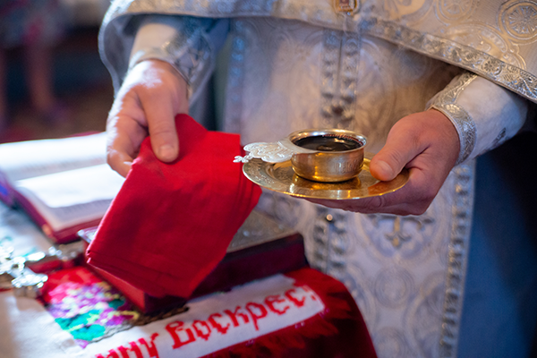 Фото-видео-венчания-в-церкви