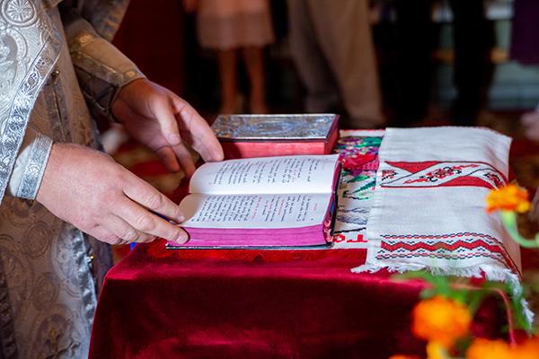 Фотограф-венчания-в-церкви