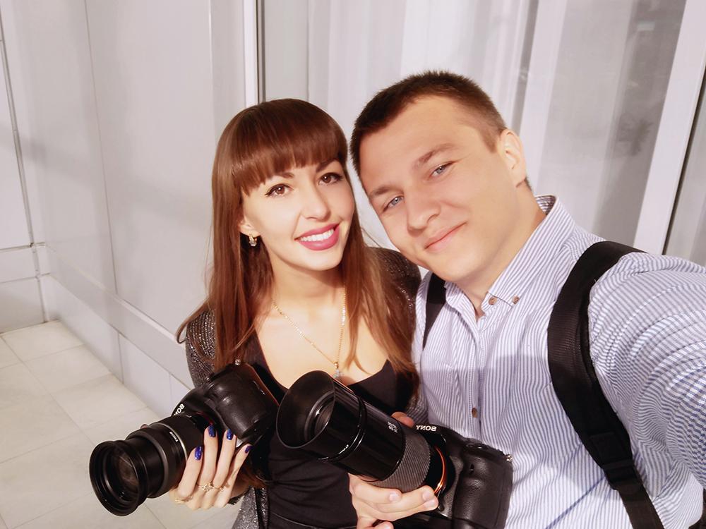 Работа фотограф запорожье реклама веб моделей
